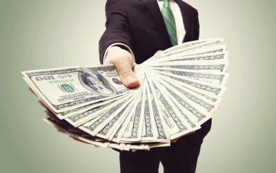 Cómo pedir financiación de manera exitosa