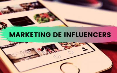cómo medir el marketing de influencers