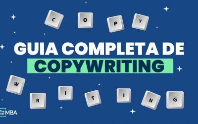 Guía DEFINITIVA de Copywriting 2020: aprende a persuadir a tus clientes