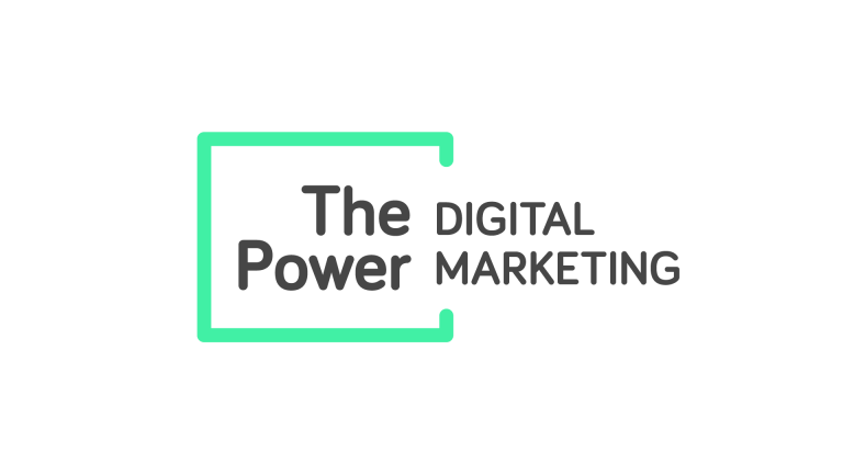 master the power digital marketing