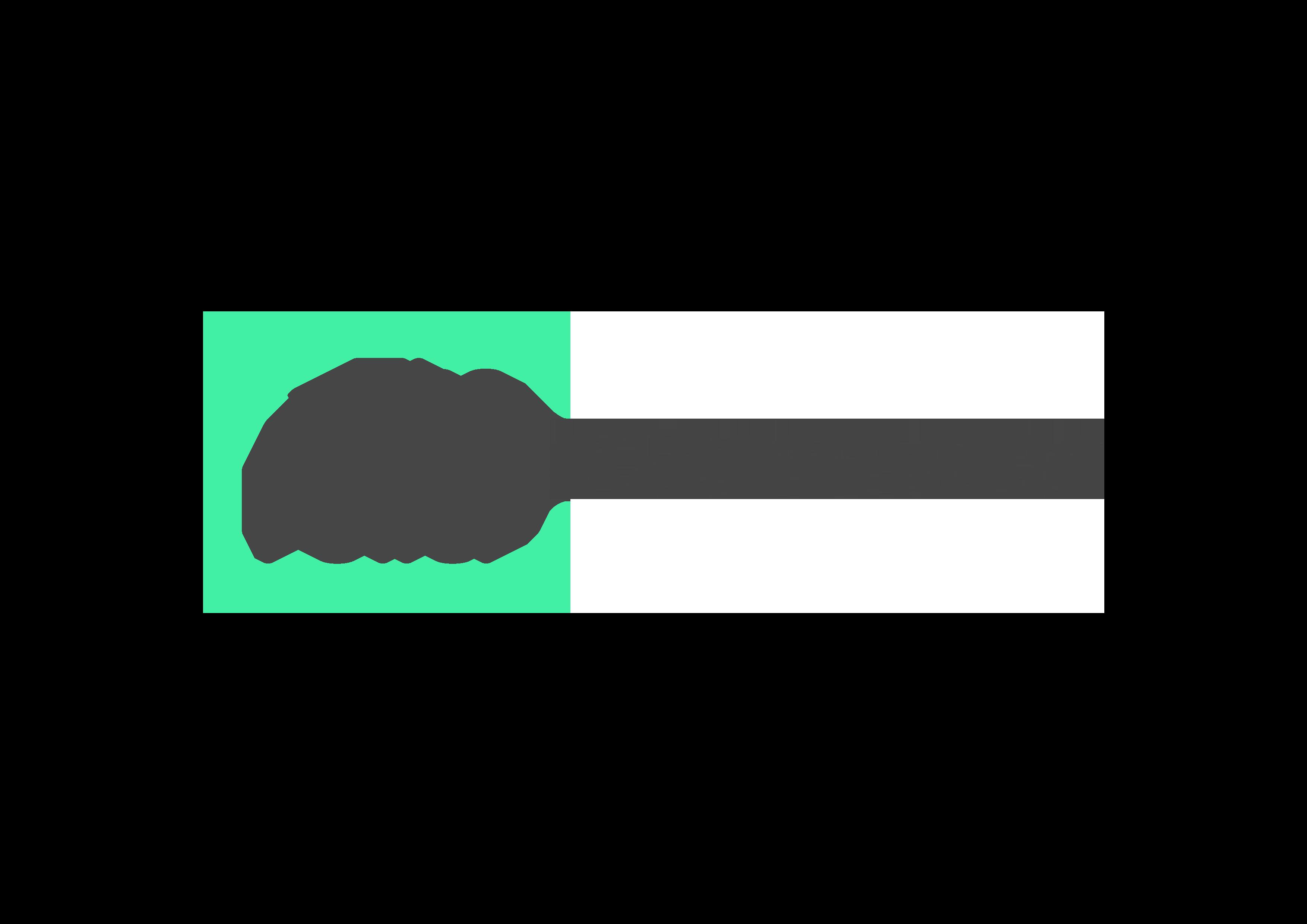 logo master the power ecommerce