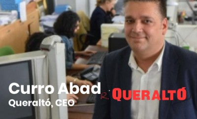 Curro Abad Queraltó